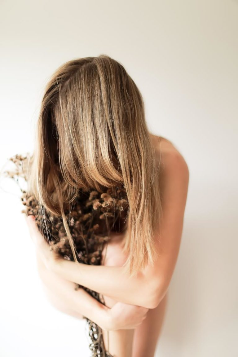 Jak zadbać o nasze włosy?