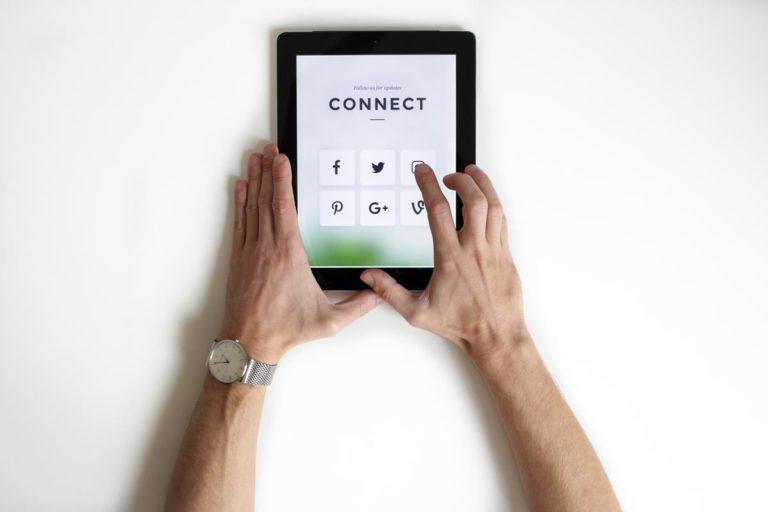 Jakie efekty mogą przynieść działania marketingowe?