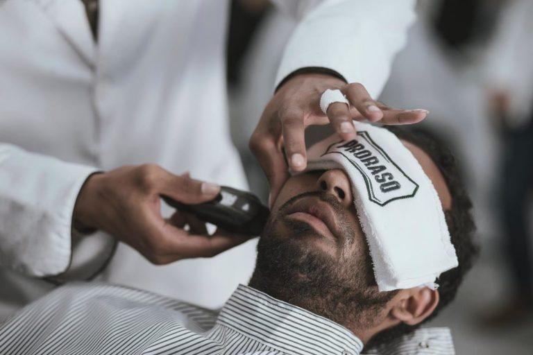 Co ma znaczenie przy wybieraniu kosmetyków do brody?
