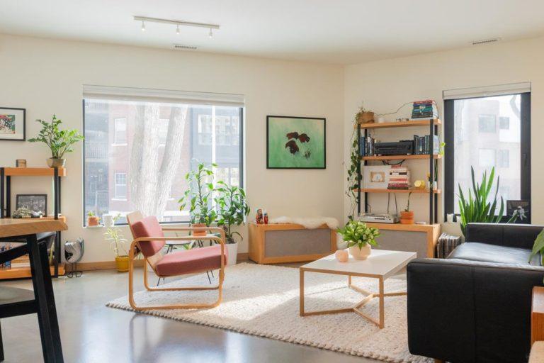 Czy warto odnowić swoje mieszkanie?