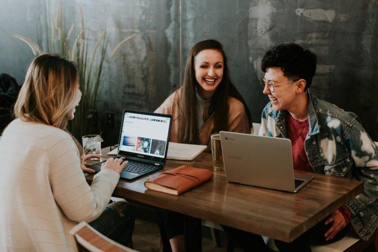 Gdzie udać się do pracy za granicą w 2021 roku?