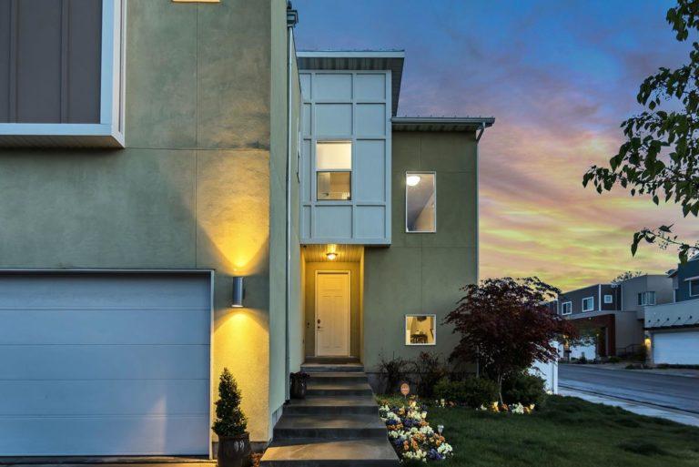Jak zarobić inwestując na rynku nieruchomości?