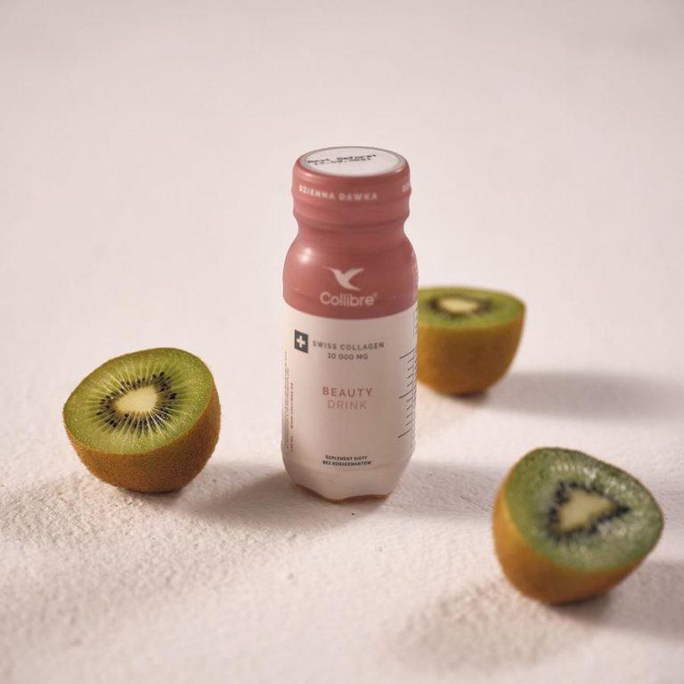 Wybierz kolagenowe suplementy diety wysokiej jakości