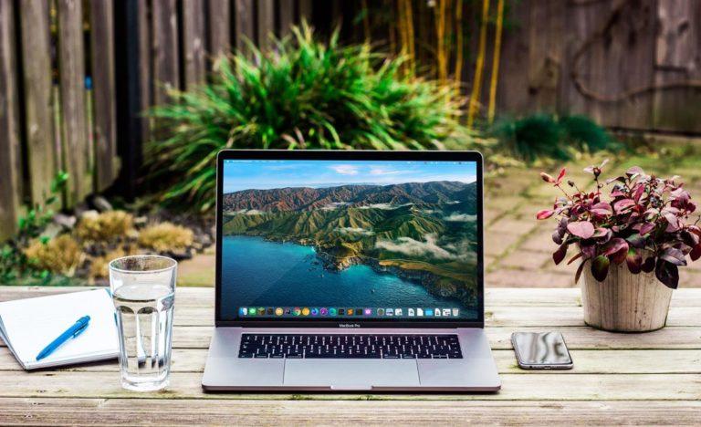 Wymiana laptopów w firmie może być łatwa!