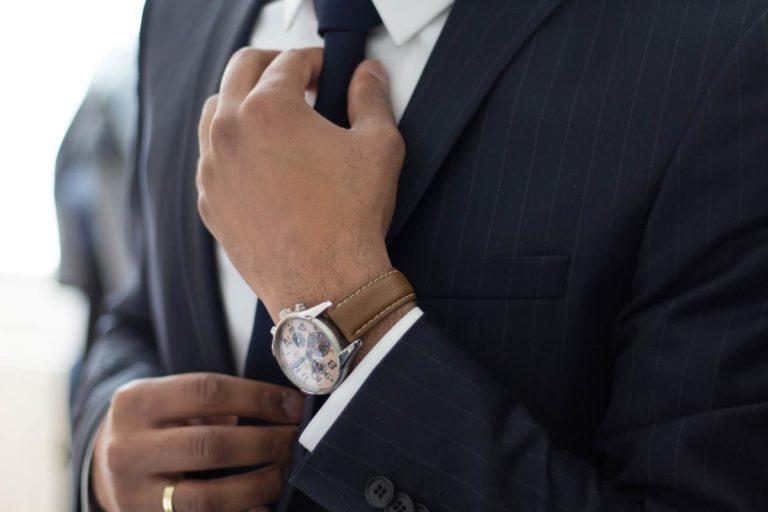 Odpowiednie warunki współpracy w kancelariach prawnych