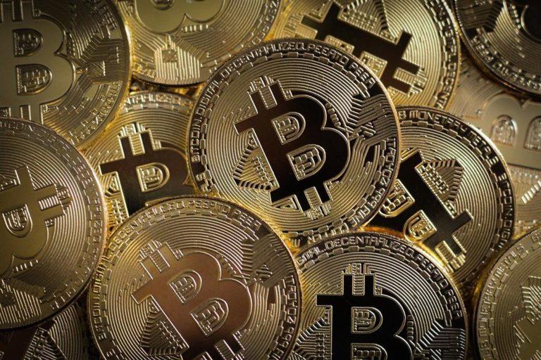 Inwestowanie w alternatywne waluty