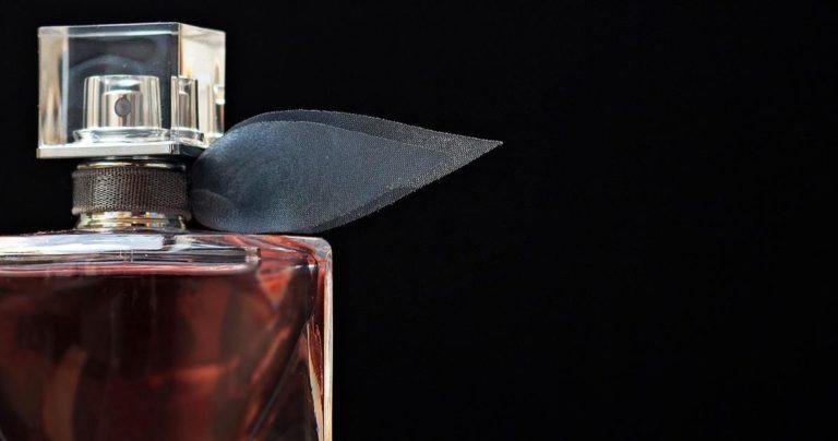 Jak można wykorzystać odpowiedniki perfum?
