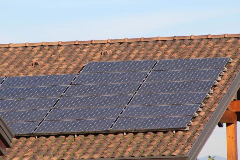 Dostrzegasz wciąż rosnące koszty związane z pozyskiwaniem energii elektrycznej?
