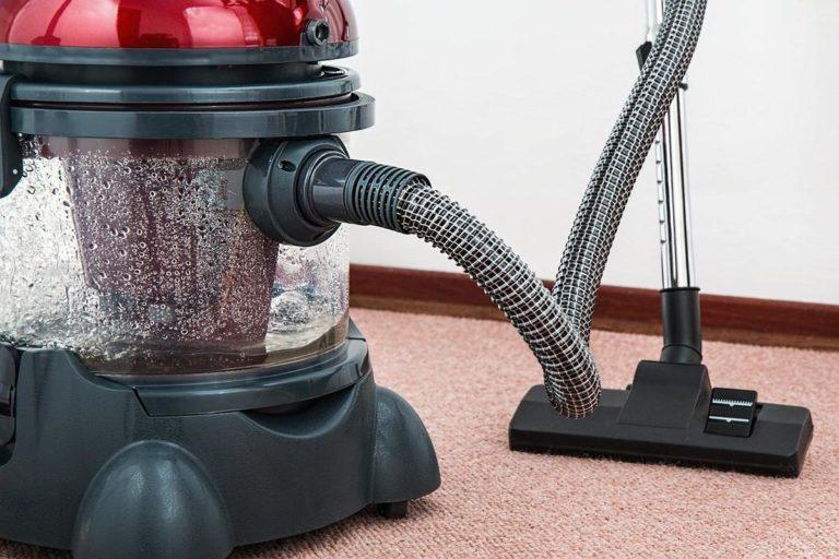 Dlaczego nie można pomijać regularnego sprzątania