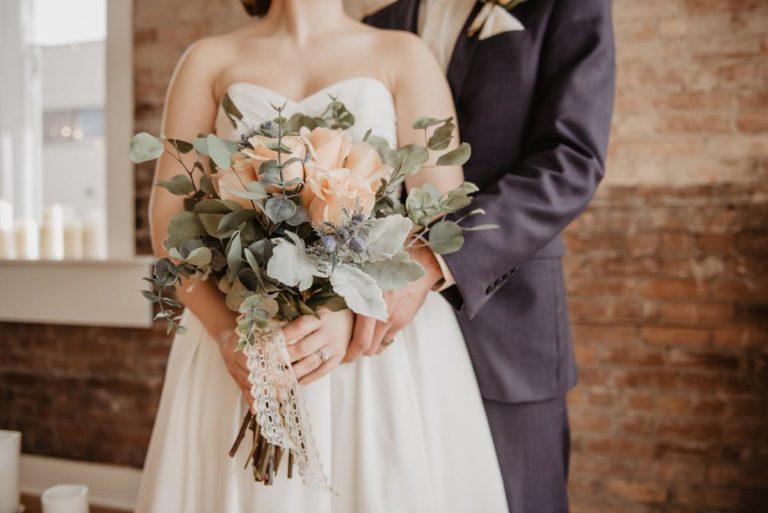 Wybór odpowiednich butów na ślub