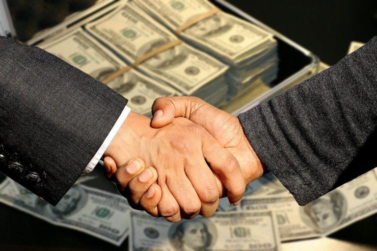 Czy chciałbyś otrzymać pożyczkę bez wszelkich zaświadczeń?