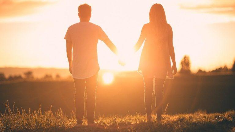 Jak często z kimkolwiek romansujecie?