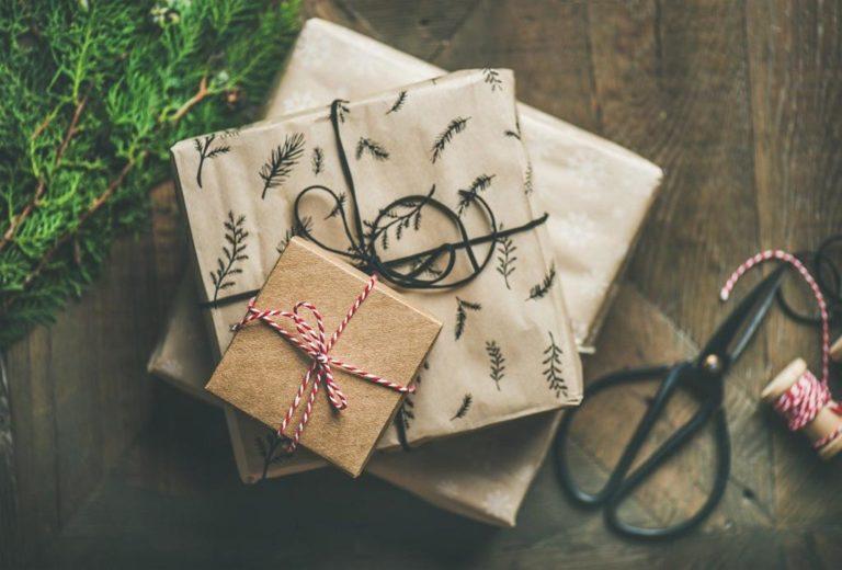 Niepowtarzalne i atrakcyjne prezenty dla wszystkich